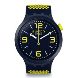 Swatch Watch Big Bold BBNeon SO27N102
