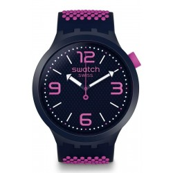 Swatch Watch Big Bold BBCandy SO27N103
