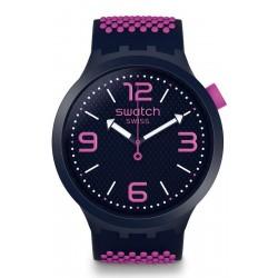 Buy Swatch Mens Watch Big Bold BBCandy SO27N103