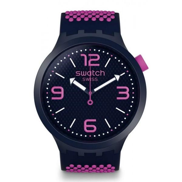 Buy Swatch Watch Big Bold BBCandy SO27N103