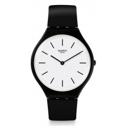 Swatch Unisex Watch Skin Regular Skinera SVOB108