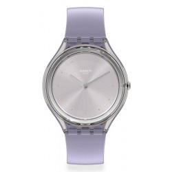 Swatch Women's Watch Skin Regular Skin Love SVOK110
