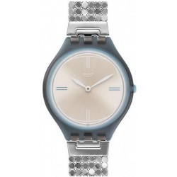 Swatch Women's Watch Skin Regular Skinscreen S SVOM101GB
