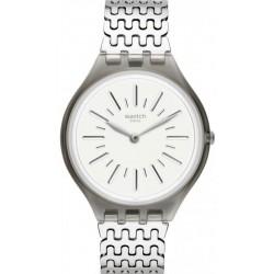 Swatch Women's Watch Skin Regular Skinparure SVOM104G