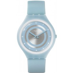 Swatch Women's Watch Skin Regular Skinciel SVOS100