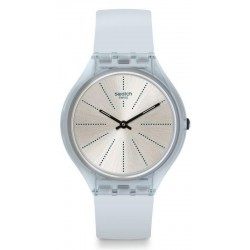 Swatch Women's Watch Skin Regular Skintonic SVOS101