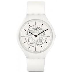 Swatch SVOW100 Skin Regular Skinpure Unisex Watch
