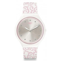 Swatch Women's Watch Skin Regular Skindentelle SVOW102