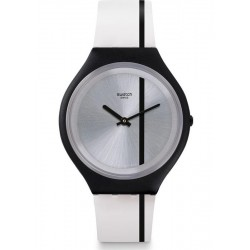 Swatch Unisex Watch Skin Big Skinthrough SVUB102