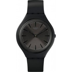 Swatch Unisex Watch Skin Big Skinclass SVUB103