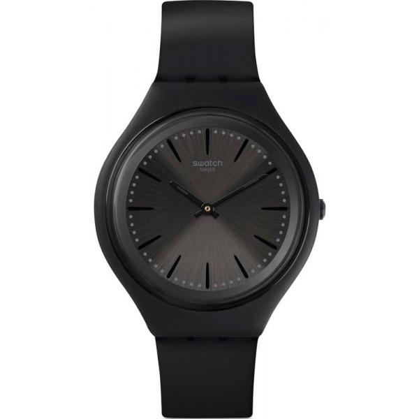 Buy Swatch Unisex Watch Skin Big Skinclass SVUB103