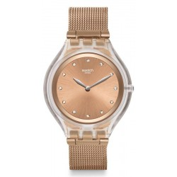Swatch Women's Watch Skin Big Skinelli SVUK102M
