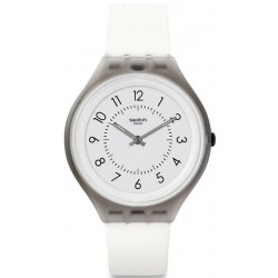 Swatch Unisex Watch Skin Big Skinclass SVUM101