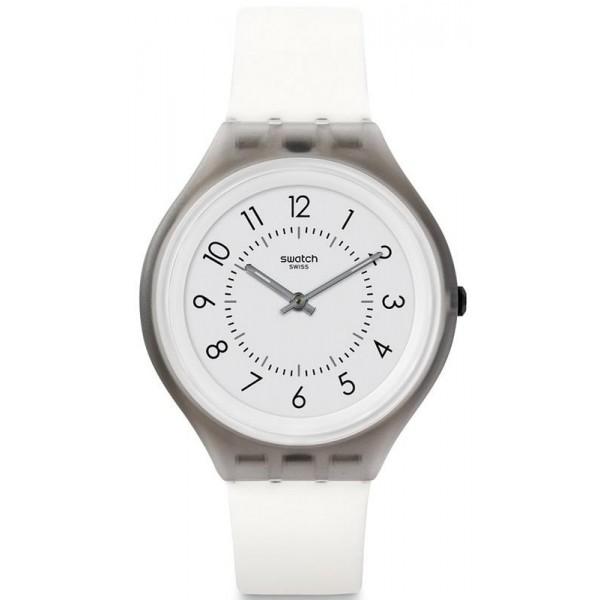 Buy Swatch Unisex Watch Skin Big Skinclass SVUM101