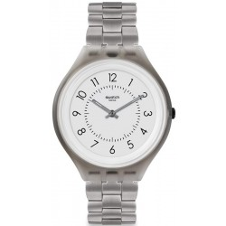 Swatch Unisex Watch Skin Big Skinsteps SVUM101G