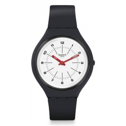Swatch Unisex Watch Skin Big Skinwheel SVUM104