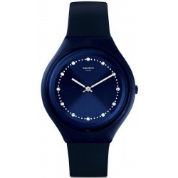 Swatch Women's Watch Skin Big Skinsparks SVUN100