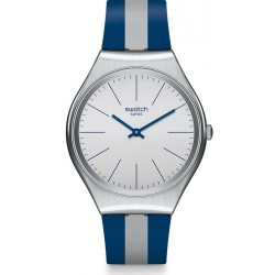 Swatch Unisex Watch Skin Irony Skinspring SYXS107
