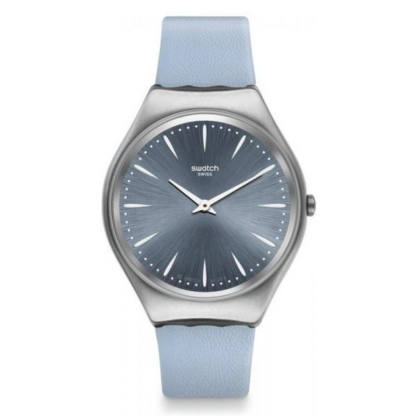 Buy Swatch Unisex Watch Skin Irony Skindream SYXS118
