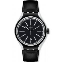 Swatch Men's Watch Irony Xlite Go Cycle YES4003