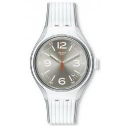 Swatch Men's Watch Irony Xlite Go Dance YES4005