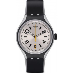 Swatch Unisex Watch Irony Xlite Helsinki YES4010
