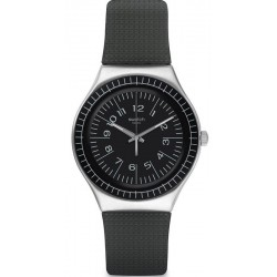 Swatch Men's Watch Irony Big Kakinuma YGS133