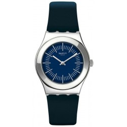 Swatch Women's Watch Irony Medium Palissade YLS202
