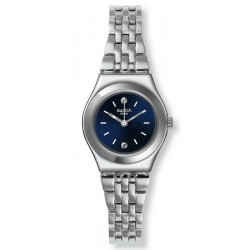 Swatch Women's Watch Irony Lady Sloane YSS288G