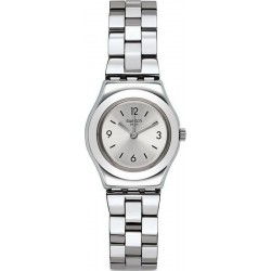 Swatch YSS300G Irony Lady Gradino Women's Watch
