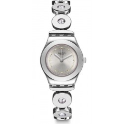 Swatch Women's Watch Irony Lady Inspirance YSS317G