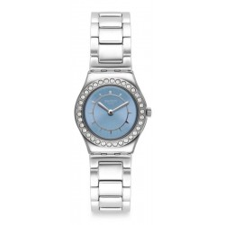Swatch Women's Watch Irony Lady Ladyclass YSS329G
