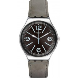 Buy Swatch Men's Watch Irony Big Classic Dorsoduro YWS422