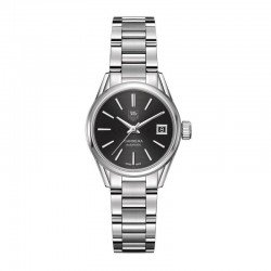 Tag Heuer Carrera Women's Watch WAR2410.BA0776 Automatic