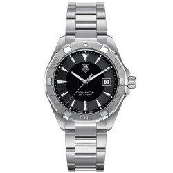 Tag Heuer Aquaracer WAY1110.BA0928 Quartz Men's Watch