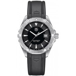 Tag Heuer Aquaracer Men's Watch WAY1110.FT8021 Quartz