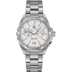 Tag Heuer Aquaracer Men's Watch WAY111Y.BA0928 Quartz