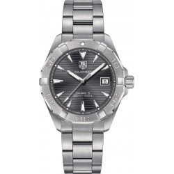 Tag Heuer Aquaracer Men's Watch WAY2113.BA0928 Automatic