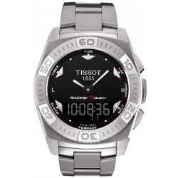Tissot T0025201105100 Touch Collection Racing-Touch Men's Watch