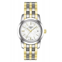Buy Tissot Women's Watch Classic Dream T0332102211100 Quartz