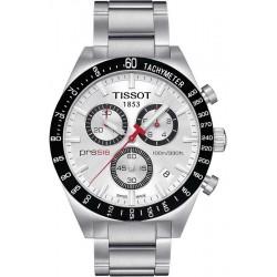Tissot T0444172103100 T-Sport PRS 516 Quartz Chronograph Men's Watch