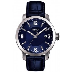 Tissot Men's Watch T-Sport PRC 200 Quartz T0554101604700