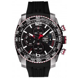 Tissot Men's Watch PRS 516 Extreme Auto Chrono T0794272705700