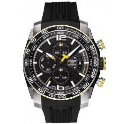 Tissot Men's Watch PRS 516 Extreme Auto Chrono T0794272705701