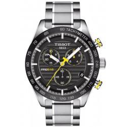 Tissot T1004171105100 T-Sport PRS 516 Chronograph Quartz Men's Watch