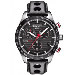 Tissot Men's Watch T-Sport PRS 516 Chronograph T1004171605100