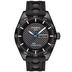 Tissot T1004303720100 T-Sport PRS 516 Powermatic 80 Automatic Men's Watch