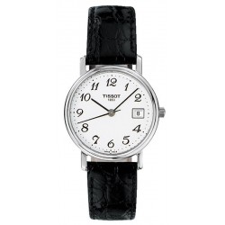 Tissot Women's Watch T-Classic Desire T52112112 Quartz