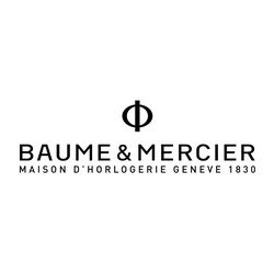 Baume et Mercier Women's Watches