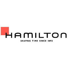 Hamilton Men's Watches. Buy Hamilton Men's Watches at Discounted Prices.